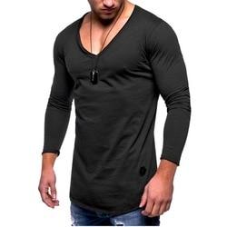 .. Nuovi Uomini di Arrivo di Estate di Stile T-Shirt casual stagione Cotone Manica Corta Multi Colore Del Fumetto Maschio Materiale sul formato