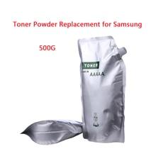 Тонер-MLT-D101S для samsung D101S, тонер-порошок для samsung SCX-4521F, Тонер для принтера 4321ns/hs ML1610 2010, тонер 1043S 1053s D101S 3401
