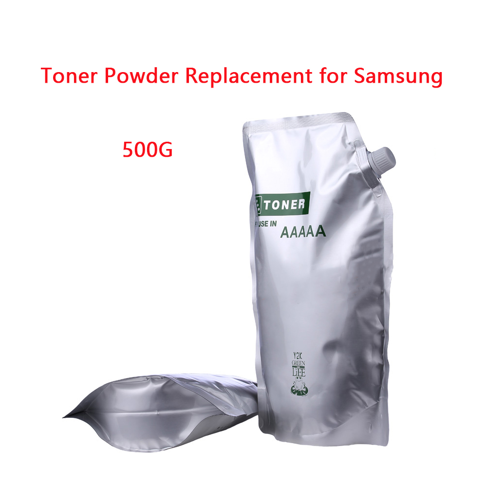 For Samsung D101S Toner Powder MLT-D 101S SCX-3401 ML2161 2165 3405 3400 2160 2162G 2166W 3406W/HWSF-761P 3401FH Toner Cartridge