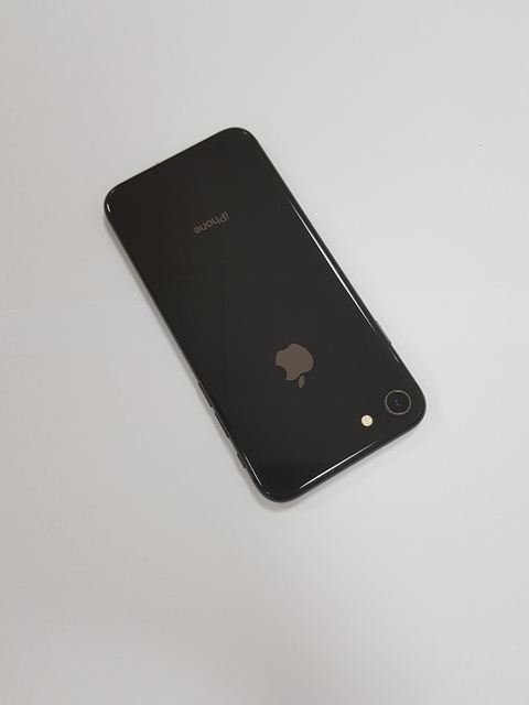 "Original Unlocked Apple iPhone 8 4G LTE Mobile Phone Ram 2GB Rom 64GB/256GB 4.7"" 12.0MP Hexa Core iOS Fingerprint Smartphone 3"