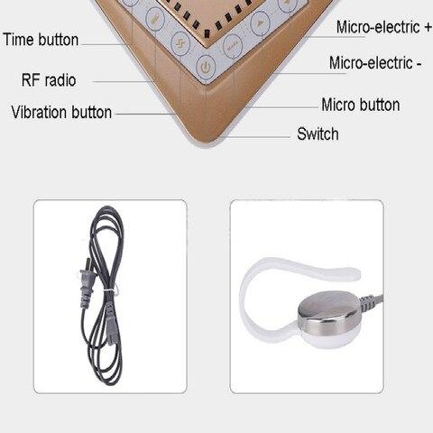 ferramentas de cuidados com olhos eletrica