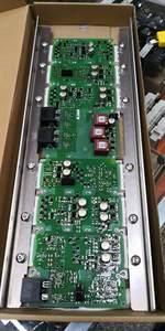 MM430/440 driver board/A5E00714560/A5E00714561/A5E00714562