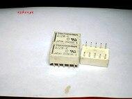 A12W-K 12VDC 10 relé pé
