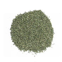 10g Cat Toys Catnip Organic 100% Natural mint Grass Menthol Funny for Kitten Pet Healthy Safe Edible Treating Products