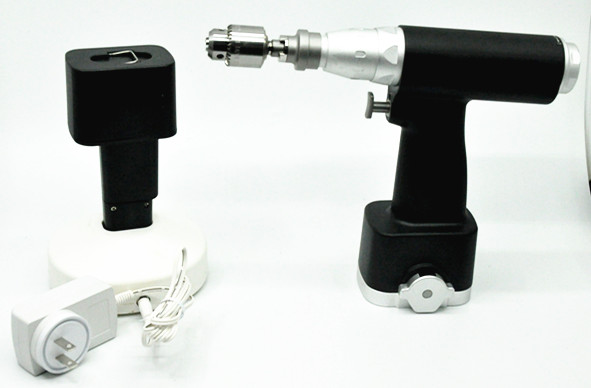 Electric Drill Orthopaedic Reamer Bone Drill For Knee Joint Surgeries MD-3011