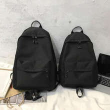 School-Backpack Shoulder-Bag Travel-Bag Teenager Girls Boys for And Laptop Men Women