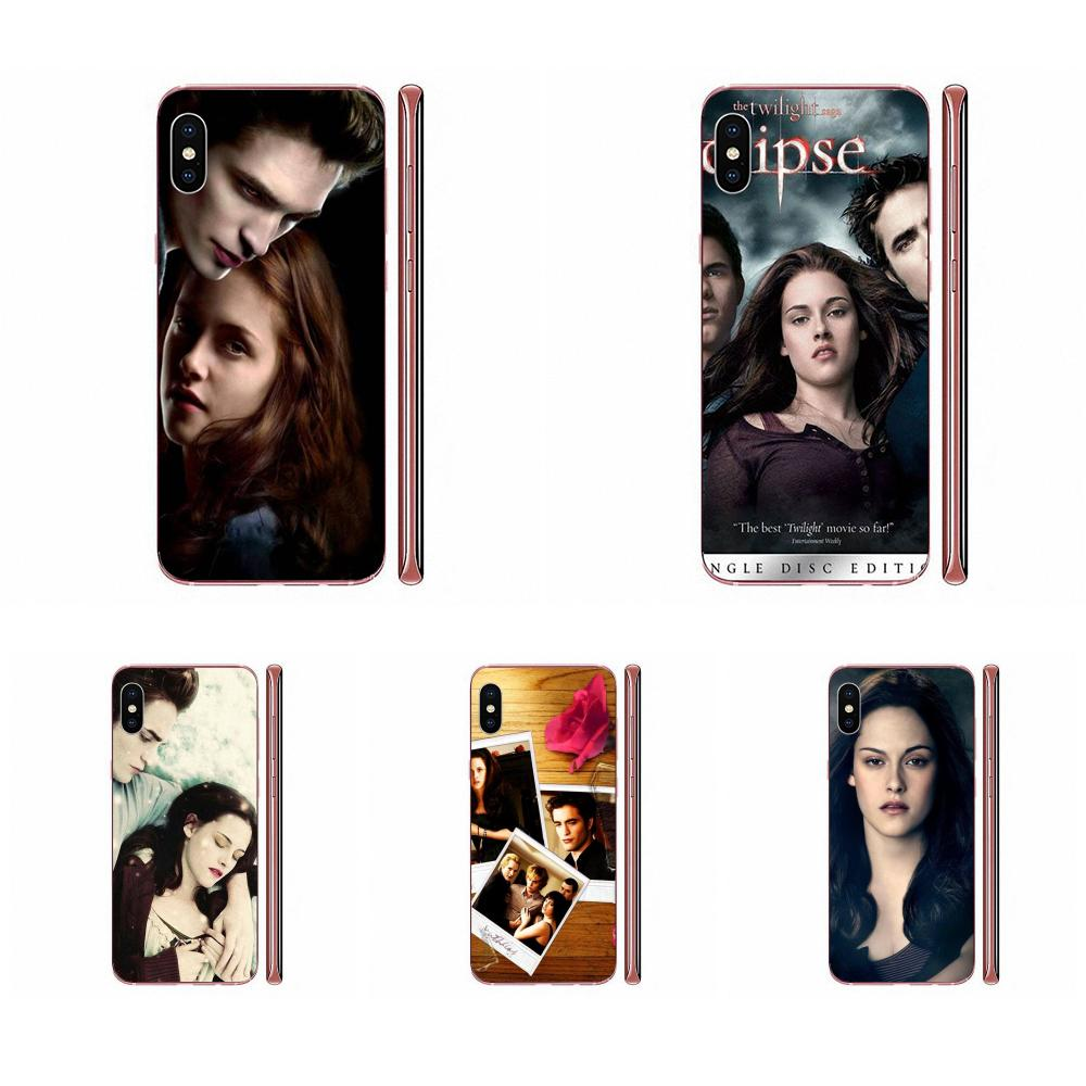 Pattern Soft <font><b>Phone</b></font> <font><b>Case</b></font> For <font><b>Sony</b></font> <font><b>Xperia</b></font> Z Z1 Z2 Z3 Z4 Z5 compact Mini M2 M4 M5 T3 <font><b>E3</b></font> E5 XA XA1 XZ Premium Twilight Saga image