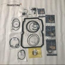 Kit de révision de Transmission pour Mercedes 722.6, boîte de vitesses 722.6