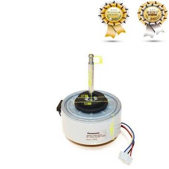 ARW51G8P30AC DC280-340V 30W Air Conditioner Control Board Motor