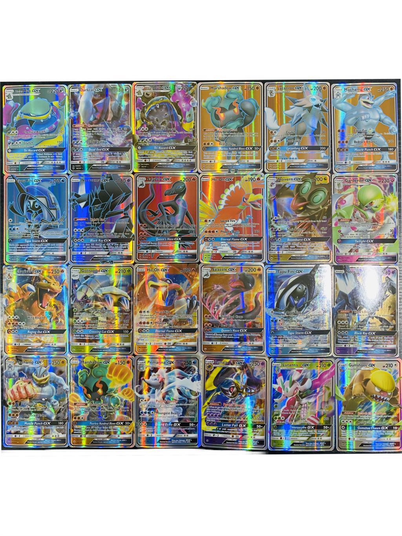 Новинка 2020 карточка покемона карточка Vmax карточка GX тег команда EX Mega shinny карточная игра Боевая карточка торговая карточка Такара томия детс...