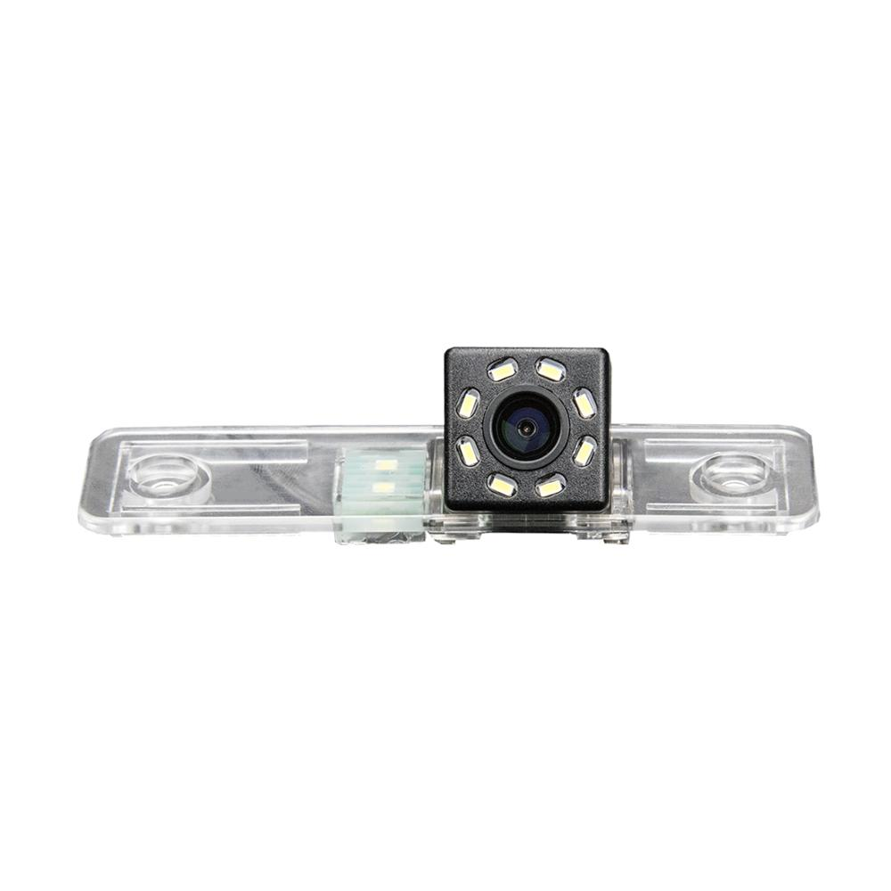 HD 720p Rear Camera Reversing Backup Camera for <font><b>Opel</b></font> Zafira <font><b>2000</b></font>-2003 Omega <font><b>B</b></font> wagon Corsa Combo C Combo 2008 <font><b>Vectra</b></font> <font><b>B</b></font> <font><b>2000</b></font> image