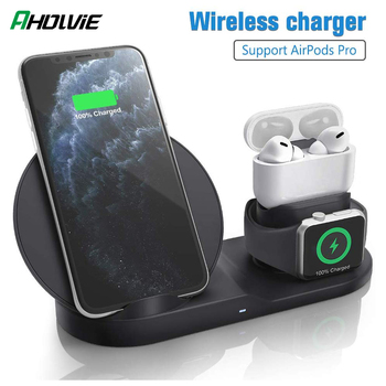 All In one Charger