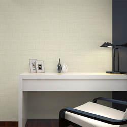 Сплошной равномерный цвет цветные нетканые обои современный минималистичный лен Отделка Гостиная Спальня ТВ фон стены отель Engineerin