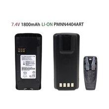 Replacement Battery for Motorola CP1200 CP1300, CP1600,CP185 ,EP350(Li-on 1800mAh) аккумулятор для symbol motorola mc1000 1800mah cameronsino