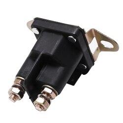 Nowy rozrusznik elektromagnetyczny 12V 812-1221-211  93265-9  93265WR Stens 435-700  539101714