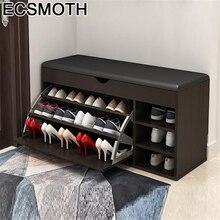 Armario Closet Kast De Rangement Armoire Home Furniture Schoenenrek Schoenenkast Rack Scarpiera Sapateira Mueble Shoes Cabinet