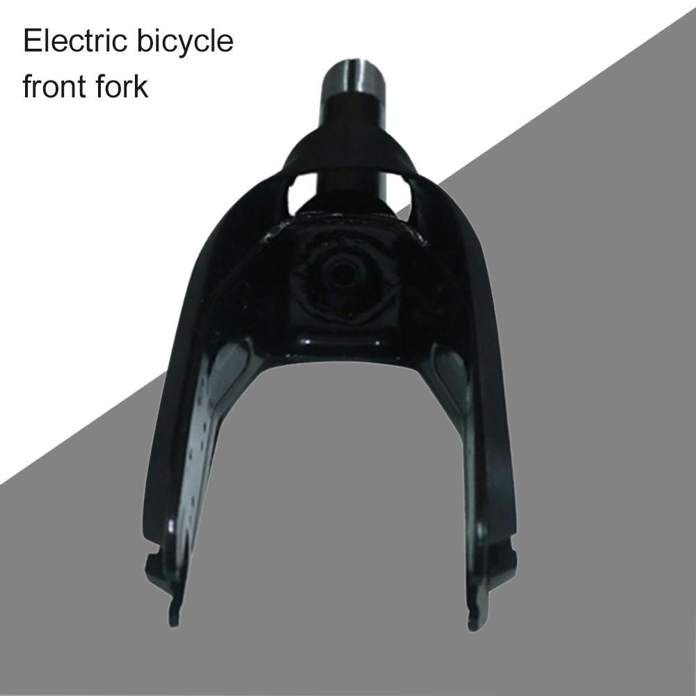 Electric Scooter Front Fork Parts Electronic Bike Accessories For M365 Replace The Old Broken Scooter Fork Tool Repair Gadgets