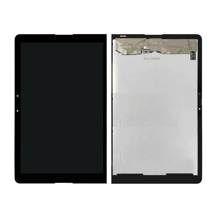For LG G Pad 3 10.1 FHD LTE III / X 2 II V750 V755 UK750 Touch Screen Digitizer Panel Assembly