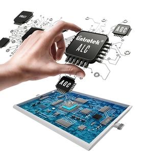 Image 3 - Усилитель сигнала Lintratek 3G 4G 1800 LTE, 1800 МГц, 2100 МГц