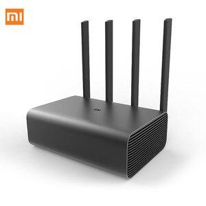Xiaomi Mi Router Pro R3P 1733M