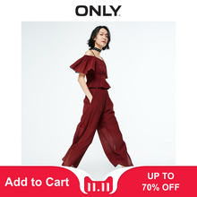 ONLY Women's Spring Casual