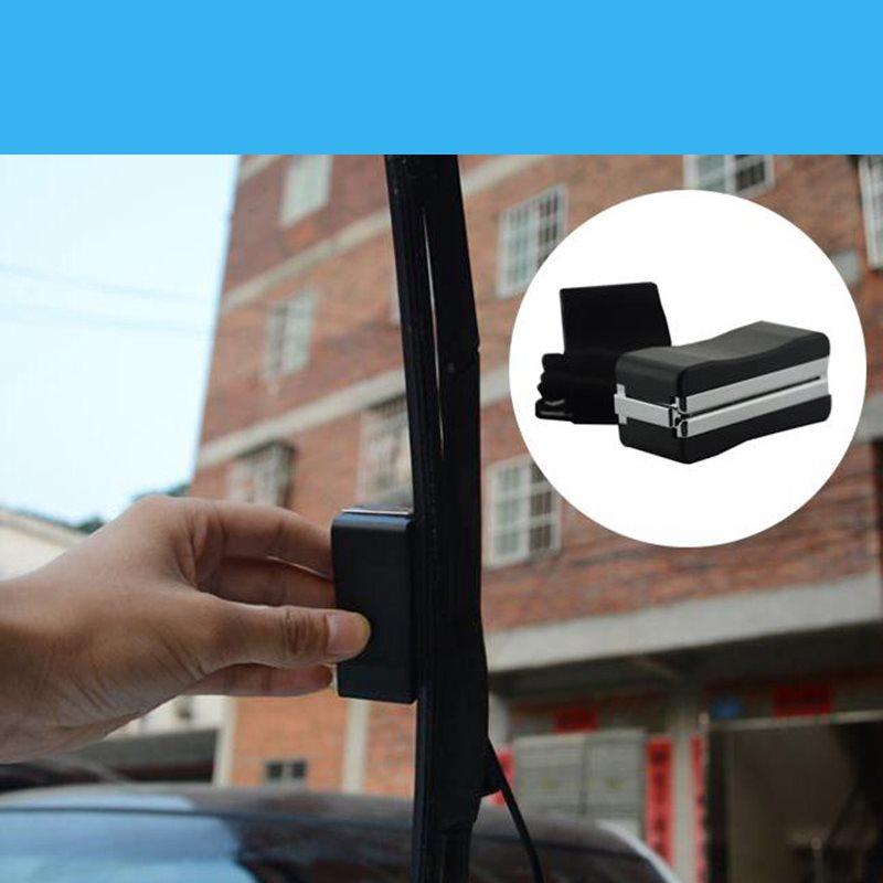 Автомобильный стеклоочиститель для восстановления и ремонта, Ремонтный комплект для Haima Freema family 7 2 3 M8 Happin