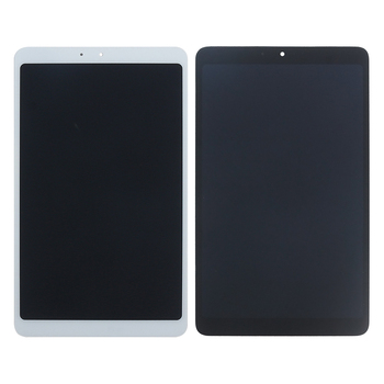 Xiaomi Mi Pad 4 LCD Display And Touch Screen Replacement Parts 8.0'' For Xiaomi Mi Pad 4 Phone +Tools And Tape