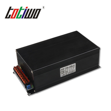 AC DC 1500W Regulated Industrial Switching Power Supply 12Vdc 24Vdc 36Vdc 48Vdc 60Vdc 70Vdc 80Vdc 90Vdc