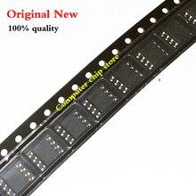 (5 peça) 100% Novo IR2011S IR2106S IR2151S IR2184S L6385D L6565D L6385ED AS5422 T5336 BIT3260 SM1251 CP019B UPC842G 842 Chip de sop-8