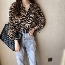 Women Long Sleeve Striped T -Shirts Fashion Top Causal T Shirt V -Neck Basic Shirt Kawaii Tee Vintage Femme Blusa цена