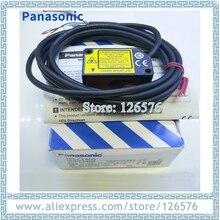 HG C1030 HG C1050 HG C1100 HG C1200 HG C1400 New Original Laser Displacement Sensor Micro Laser Measurement Sensor