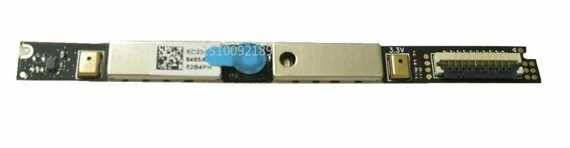 Original Web Camera Module For Lenovo ThinkPad X1 CARBON Gen 2nd TYPE 20A7 20A8 Series 04X0289 04X0290 Free Shipping
