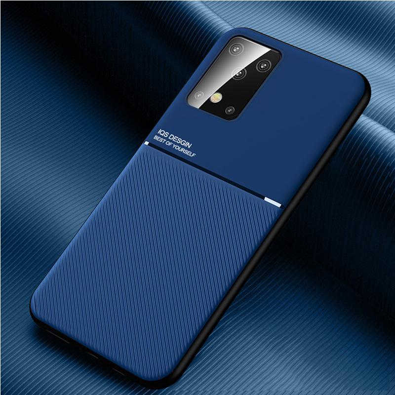 IQS design S20 case