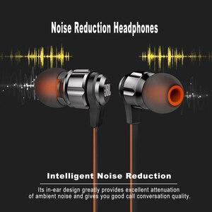 Image 2 - JBL T180A في الأذن سماعات ستيريو 3.5 مللي متر السلكية الرياضة سماعة الألعاب باس نقي سماعات يدوي مع ميكروفون