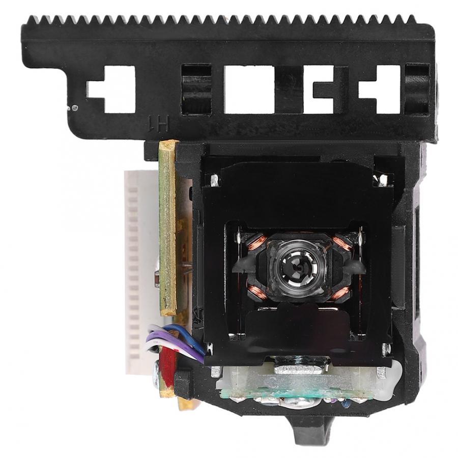 Lase Pickup CO2 Engraver SF-101N Lase VCD Optical Lens Single Channel High Rate OC Gate Signal Lase Pickup Lase