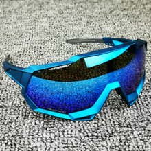 2019 Brand Cycling Goggles Outdoor Sports Cycling Glasses Mountain Road Bike Cyc
