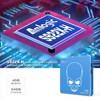 Beelink GT-King Pro Smart TV BOX Hi-Fi Lossless Amlogic S922X-H Hexa Core  Android 9 0 4GB RAM 64 ROM DTS Listen Dolby Audio 4K flash sale