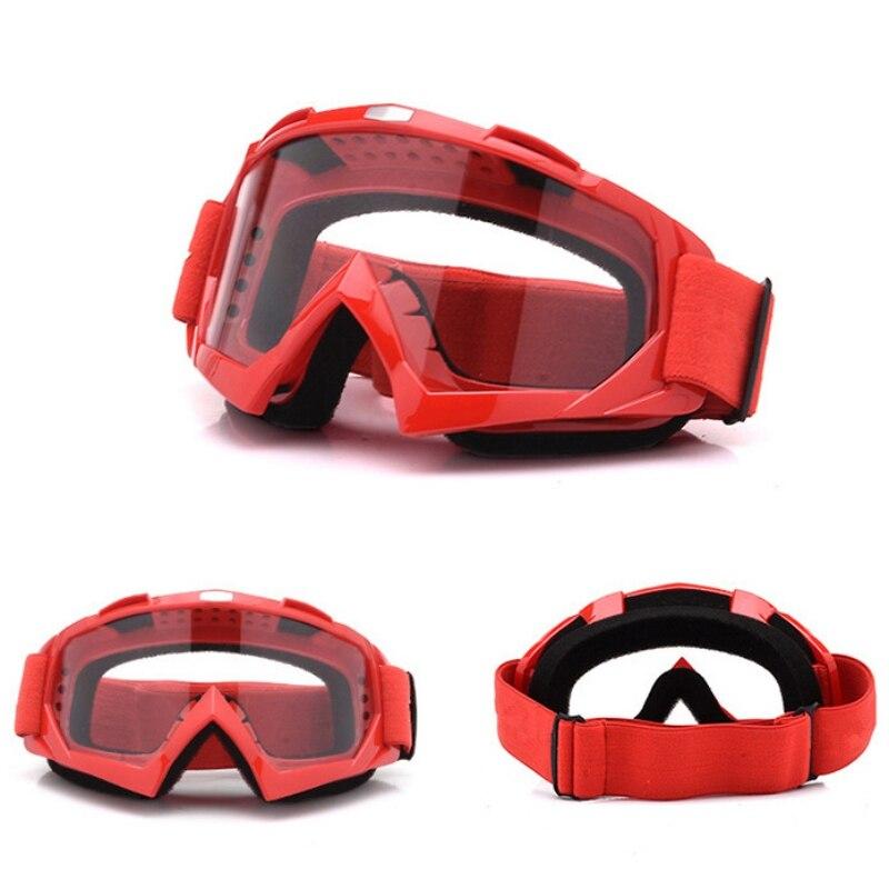 Goggles (18)