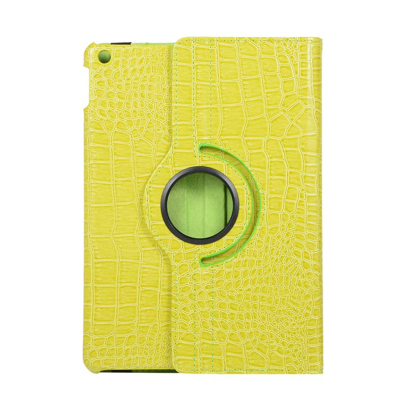 case Blue 360 Degree Rotating Case For Apple iPad 10 2 2019 7th Generation A2197 A2200 A2198 A2232