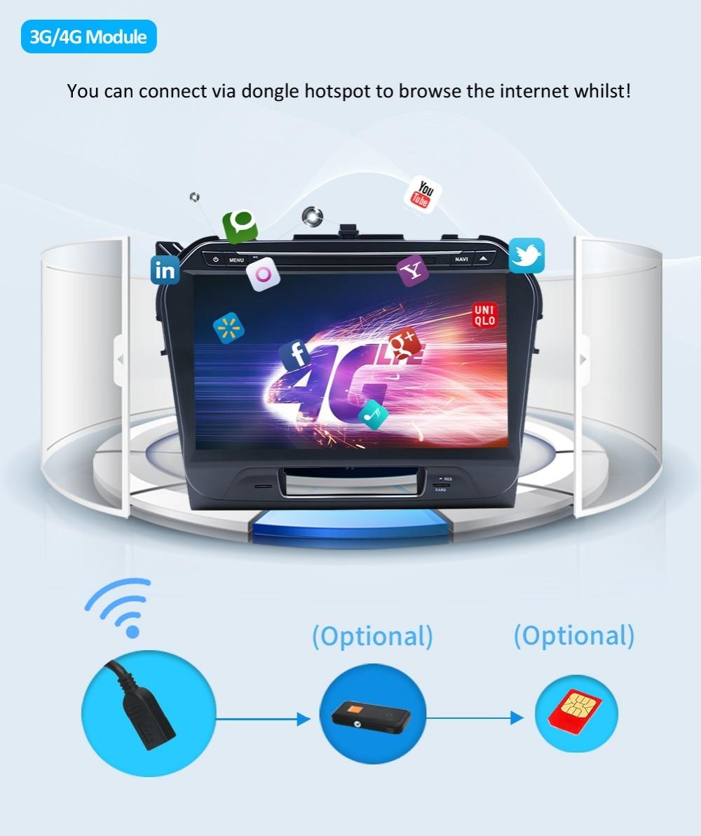 Per DVD wiFi 9.0 21