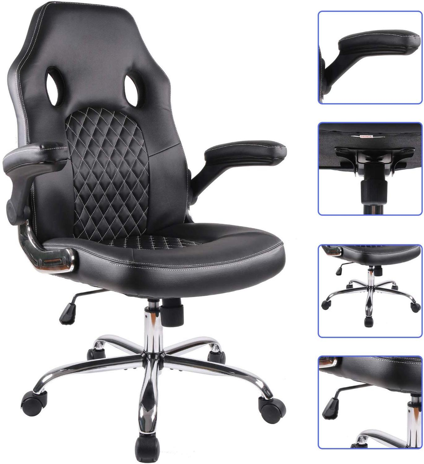 Executive Leather Gaming Chairs Best Children's Lighting & Home Decor Online Store
