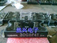 30G6P41--RXDZ