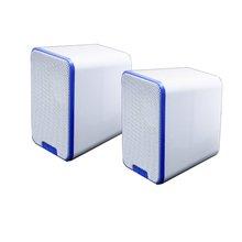 M12 мини домашний громкий динамик Портативный USB интерфейс высокий звуковой эффект музыка громче динамик коробка