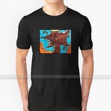 Dojo squirrel by grace camiseta masculina verão 100% algodão t mais novo topo popular t camisas graça esquilo arte