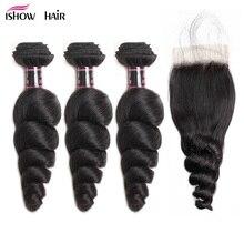 de paquets cheveux cheveux