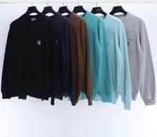 Sweatshirts Streetwear 2021 New Fashion Harajuku Embroidery Spring Autumn Loose Hoodies Female Casual Coat Hoodie Hip Hop Tops