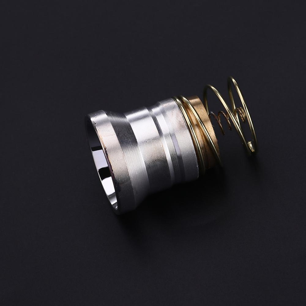 Cree Q5 led bulb 1/3/5 Mode 8.4V For Surefire 6P 9P G2 C2 Z2 M2 Torch Flashlight bulb led bulb for flashlight bulb cree - title=