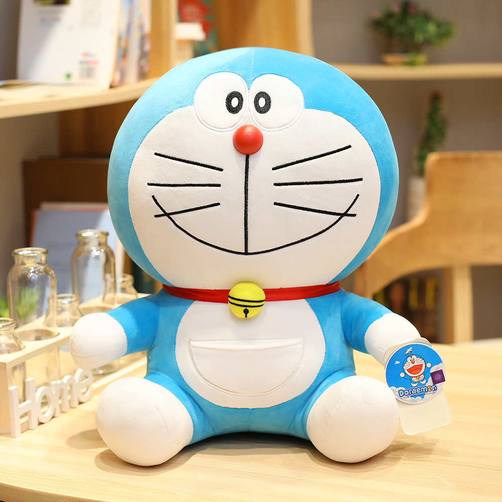 Stuffed Animals Pillow Baby Toy