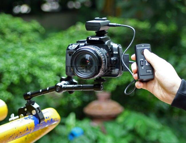 Супер Зажим Регулируемая Волшебная шарнирная рукоятка для монтажа HDMI монитор светодиодный светильник ЖК-видео камера вспышка камера DSLR