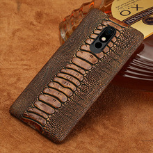 100% Genuine Cowhide Leather Phone case For LG Stylo 5 Covers Luxury Cover for LG Stylo 4 V40 V50 G7 G8 ThinQ G8s ThinQ G6 G5 Q6 luxurious litchi grain genuine leather flip cover phone skin case for lg q6 q7 q8 g8 thinq g8s thinq cell phone cover